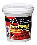 product_woodbleach