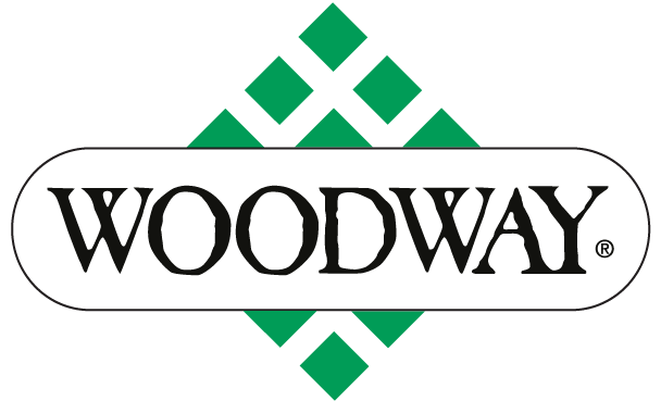 woodway-logo