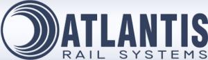 AtlantisRailSystem