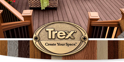 Lumber yards san antonio south texas braundera yard for Evergrain decking vs trex