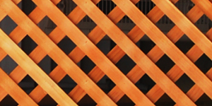 menu_western_red_cedar_lattice