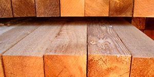 menu_western_red_cedar_timbers