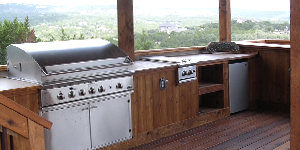 menu_outdoor_kitchens
