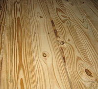 Product_treatedpine