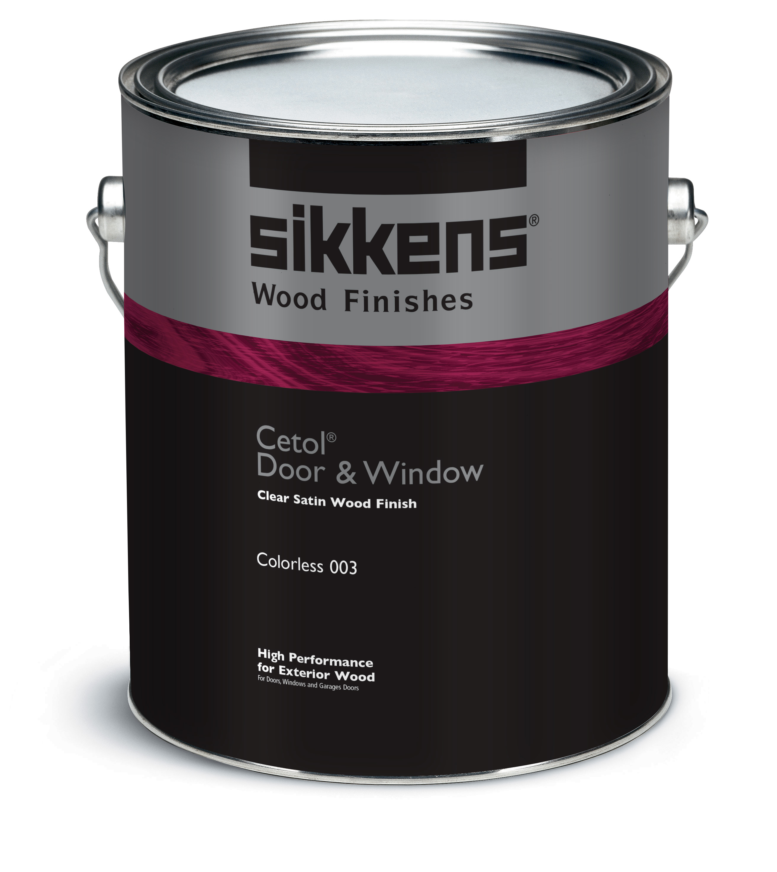 Sikkens Wood Finishes Superdeck Wood Finishes Deck
