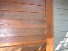 Western Red Cedar Siding Braundera Com