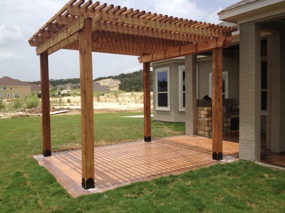 Pergola Ideas Small Patios Make Maximum Use Space moreover How To Install Stacked Stone together with Starbucks Store Openings furthermore 莱杰 also Bitcoin. on wall ledger