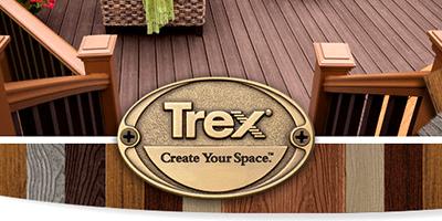 menu_composite_materials_trex