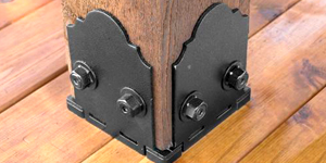 menu_deck_hardware